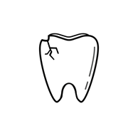 Nampa ID Dentist | I Chipped a Tooth! What Can I Do?